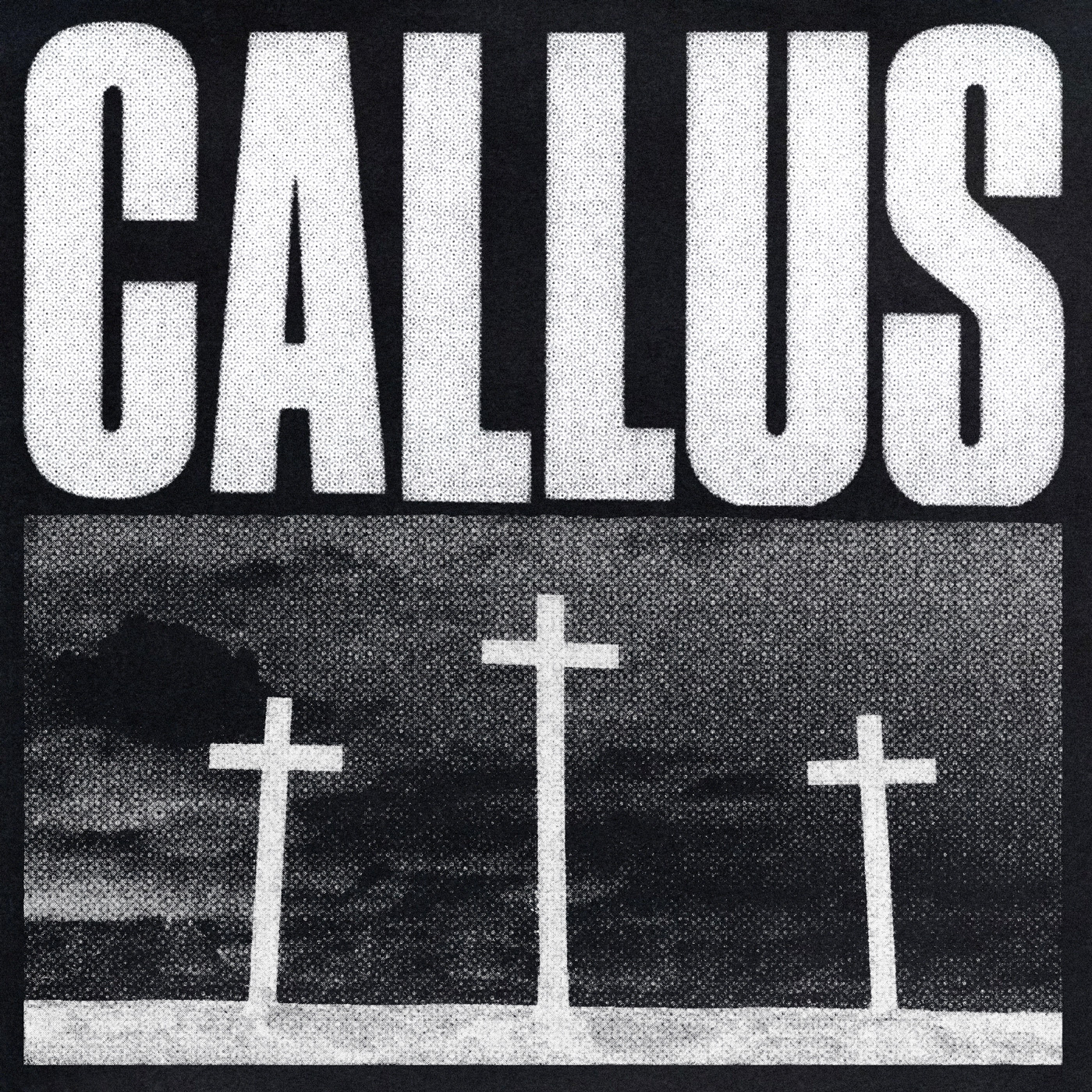 'CALLUS' out 19 August, Listen to 'Maniac Depressant'