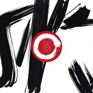 Zen Drums/Dada Drums