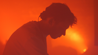 Watch 'Very First Breath' Noisey Documentary