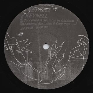 Keynell