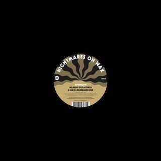 Aftermath - Villalobos & Loderbauer Remixes