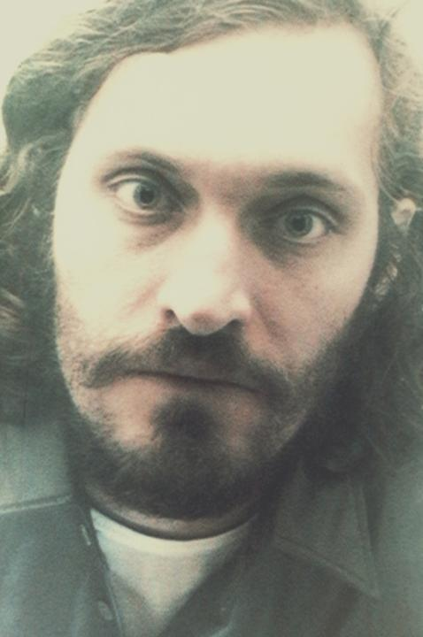 Who Is Vincent Gallo?
