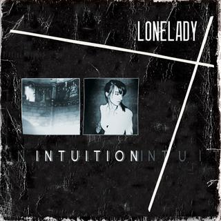 New single 'Intuition' out 8th February - available to pre-order now