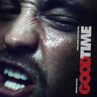 Good Time Motion Picture Soundtrack