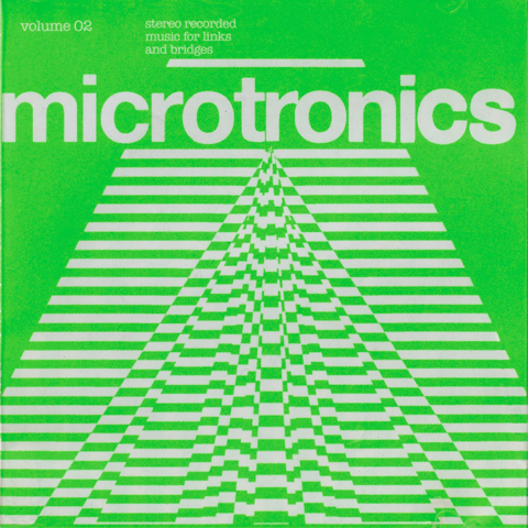 Microtronics Volume 02