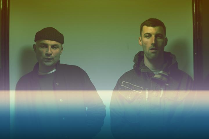 Remix of Nils Frahm and Ólafur Arnalds' 'Four'