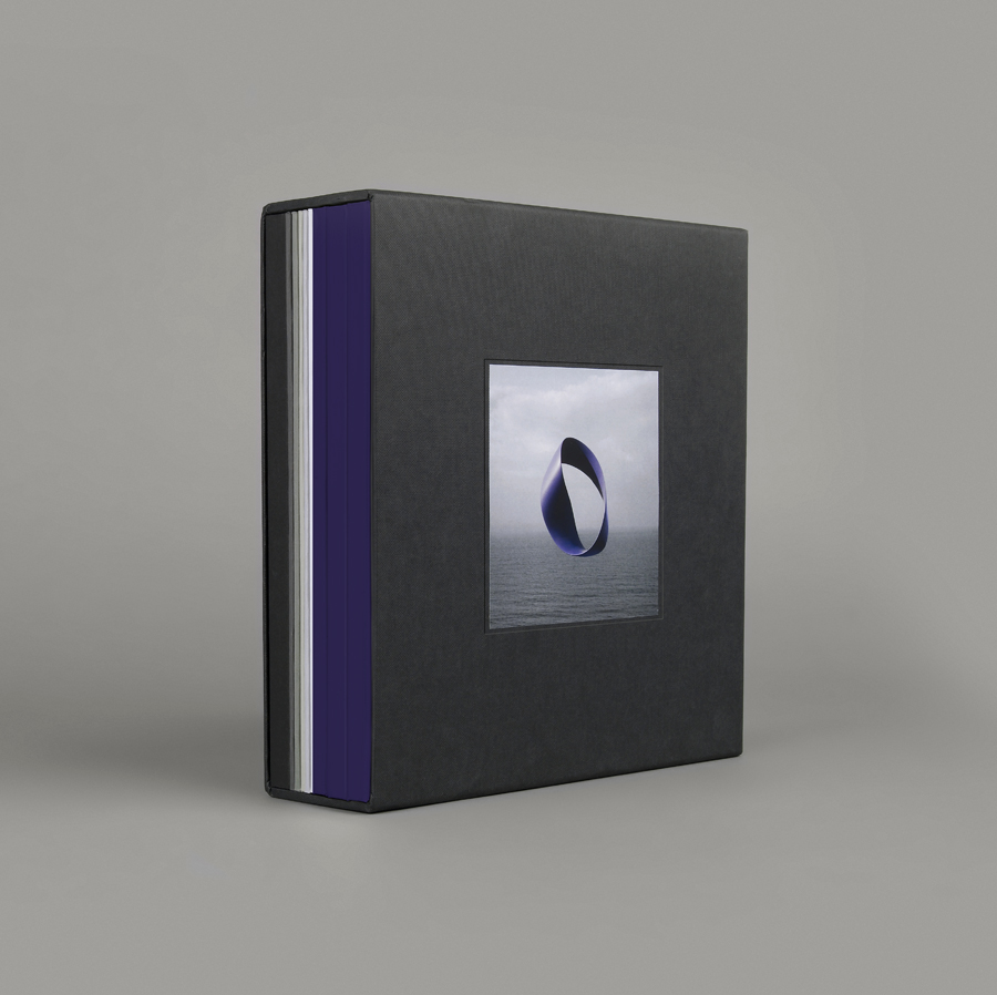 Warp20 (Box Set)