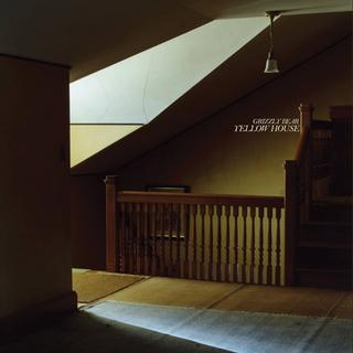 'Yellow House' Turned Ten This Week