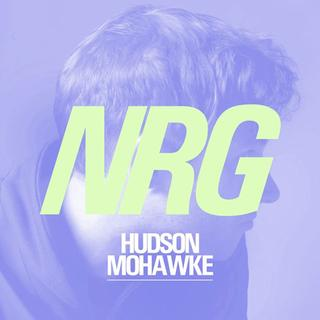 Listen to a new remix for 'NRG' by Duck Sauce