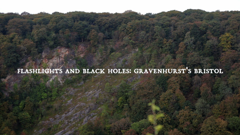 A Gravenhurst documentary premieres today alongside a stream of 'Offerings' and photos of the forthcoming reissues
