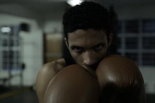 'Inherent In The Fibre' Short Film