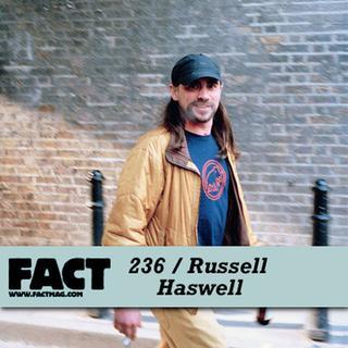 Download FACT Mix 236