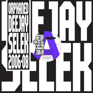 Listen to 'umil 25-01', a bonus track from 'orphaned deejay selek 2006-2008'