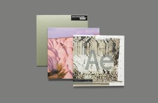 LP Represses Out Now