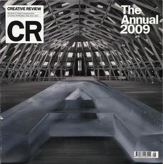 Quaristice Special Edition wins Creative Review Best In Book 2009