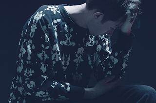 Hudson Mohawke presents... 2014
