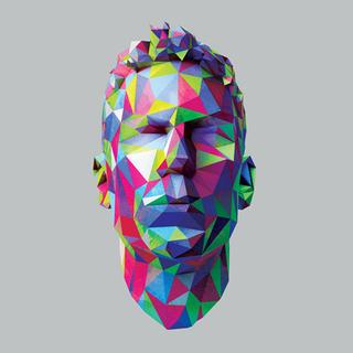 New album 'Jamie Lidell' out now