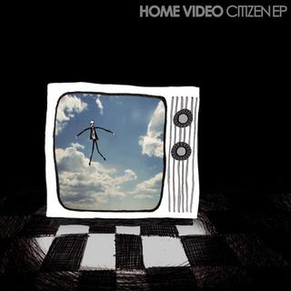 Citizen EP