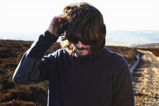 Watch Bibio perform three tracks from the new album 'Silver Wilkinson' live