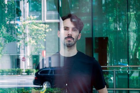 'The Shape of RemiXXXes to Come'; Listen to DJ Stingray's remix of 'XAllegroX' now