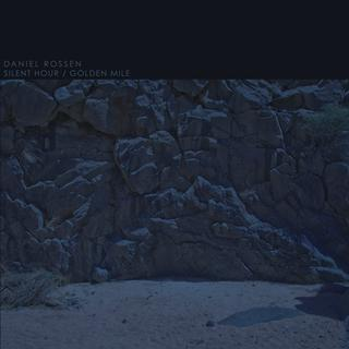 Silent Hour / Golden Mile EP Announced. Listen to 'Saint Nothing