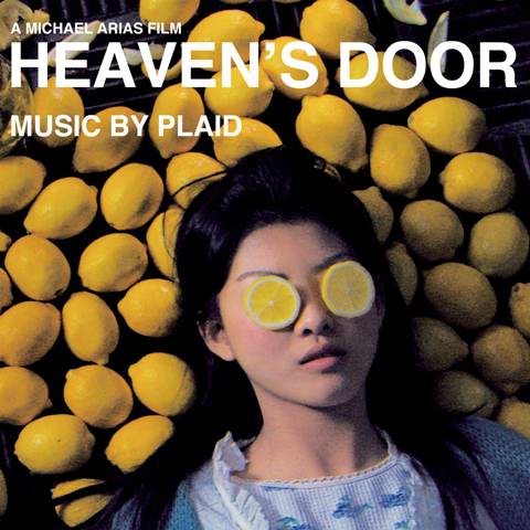 Heaven's Door (OST)