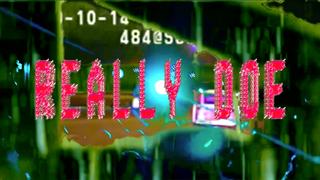 New lyric video for 'Really Doe' (feat. Kendrick Lamar, Ab-Soul, Earl Sweatshirt)