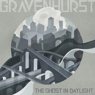 The Ghost in Daylight out now - reviews, live shows & video