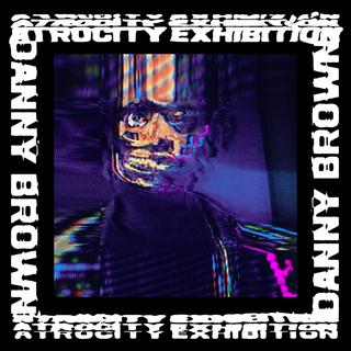'Atrocity Exhibition' – Out Now