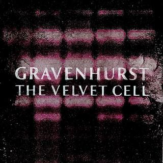 The Velvet Cell
