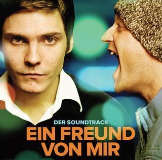 Ein Freund Von Mir (Der Soundtrack)