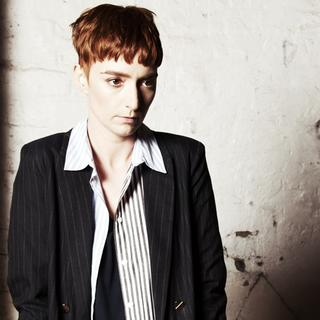Follow LoneLady after the release of 'Groove It Out' for updates on new music and tours