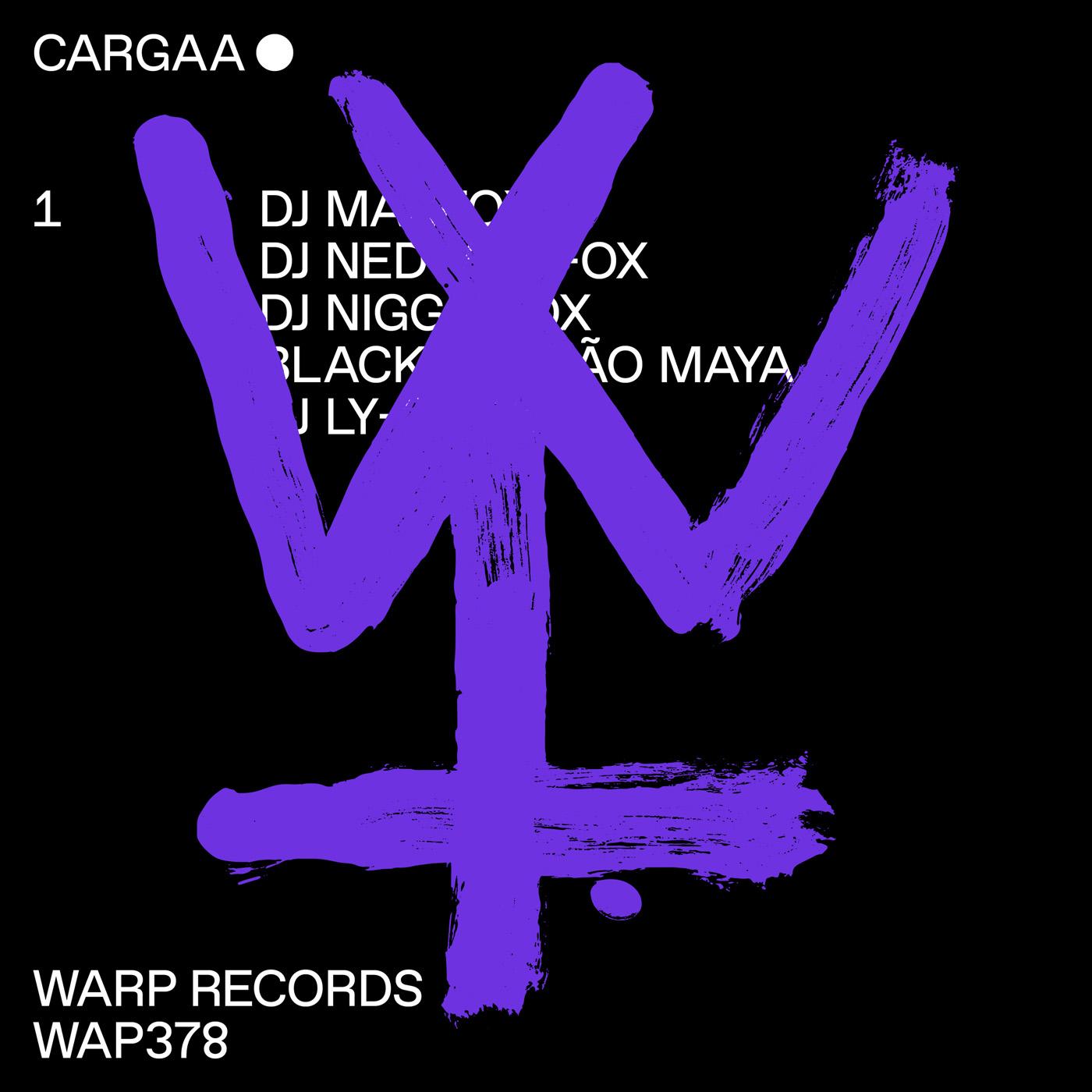 CARGAA 1