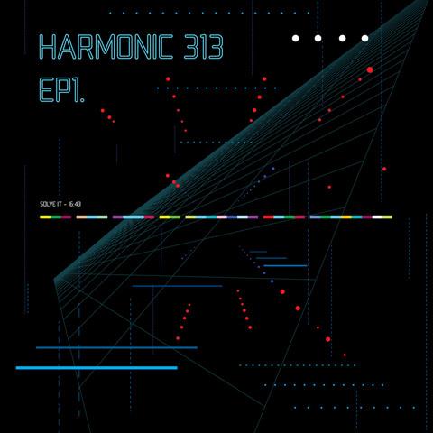 EP1 Reviews