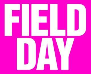 Win tickets to see Hudson Mohawke, Andy Weatherall, Mount Kimbie, Phoenix, Moderat, Andrew Weatherall, Ramadanman and many more at Field Day this Saturday