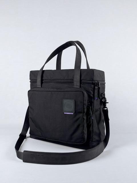 Two Warp bags - Warp x Airbag Craftworks - preorder now