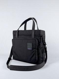 Two Warp bags - Warp x Airbag Craftworks - preorder now