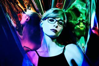 New on Warp: 'Ultraviolet' album out 2 November; Listen to 'Helix (Edit)'