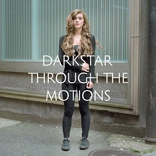 Listen to 'Through The Motions'