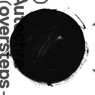 New album 'Oversteps' announced plus European tour