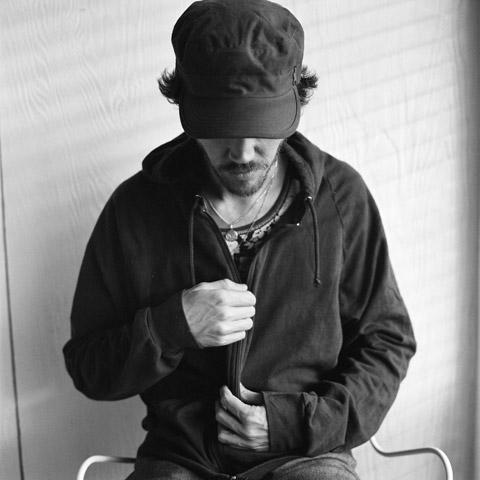 Collaborations & Remixes: Mos Def, Diverse, Miho, Phil Ranelin