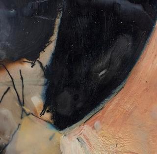 'HOPELESSNESS' –ANOHNI