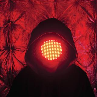 Squarepusher presents - Shobaleader One - d'Demonstrator