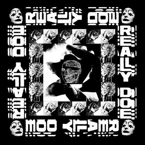 'Really Doe' (feat. Kendrick Lamar, Ab-Soul & Earl Sweatshirt)