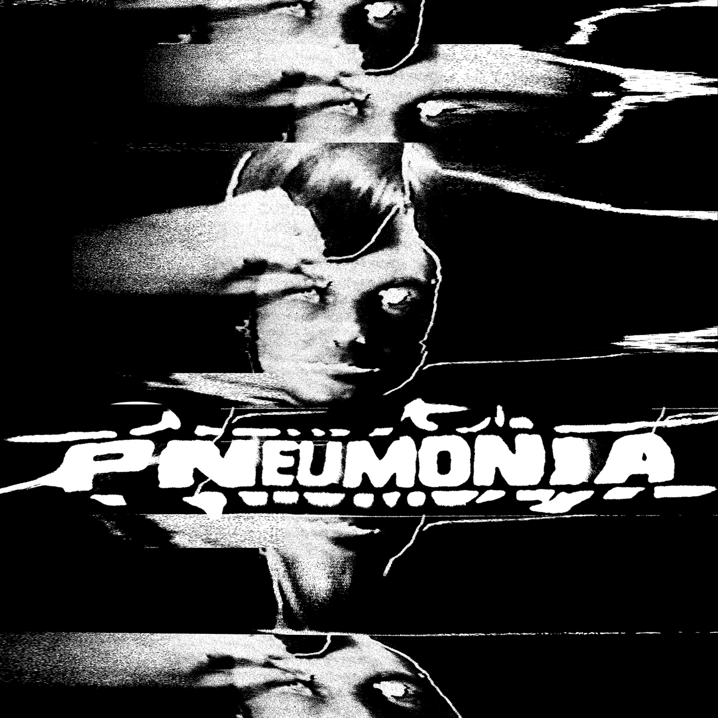 New track 'Pneumonia' (Produced by Evian Christ)