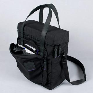 Warp x Airbag Craftworks - 14.7 and 19.4 Model Bags
