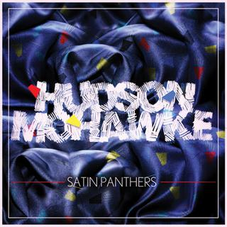 Satin Panthers