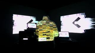 'Baltang Arg' Live Filmed in 360º at Tokyo Garden Hall in Japan