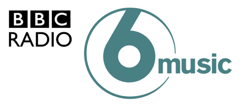 Save BBC 6music