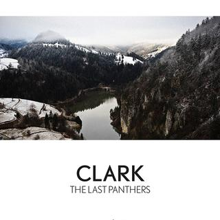 Music from 'The Last Panthers' released on 18 March